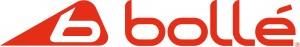 2013 Bollé Logo