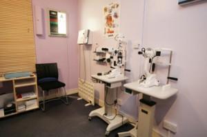 Test Room2