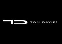 TomDaviesLogo