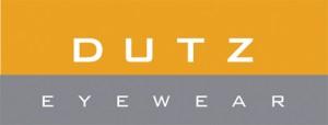 dutz logo