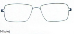 lindberg-nikolaj-eyeglasses