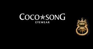 cocosong_testo