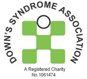 DS Association logo