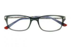 joules-eyewear-150979fvf