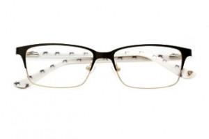 joules-eyewear-150984fvf