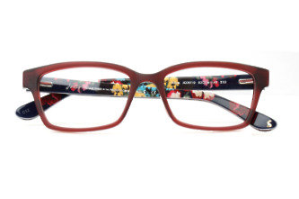 Joules Sunglasses Frames : Joules Simon Berry Optometrist