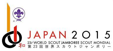 Japan-2015