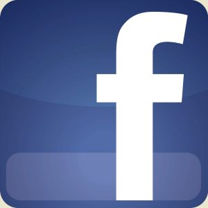 free-facebook-clipart